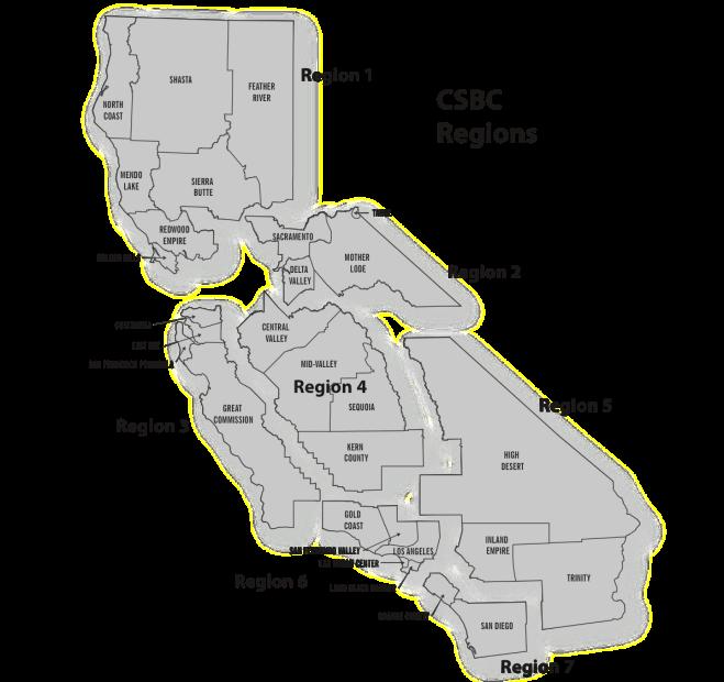 Region Map.Jan 2020